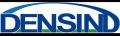 ロゴ/DENSIN